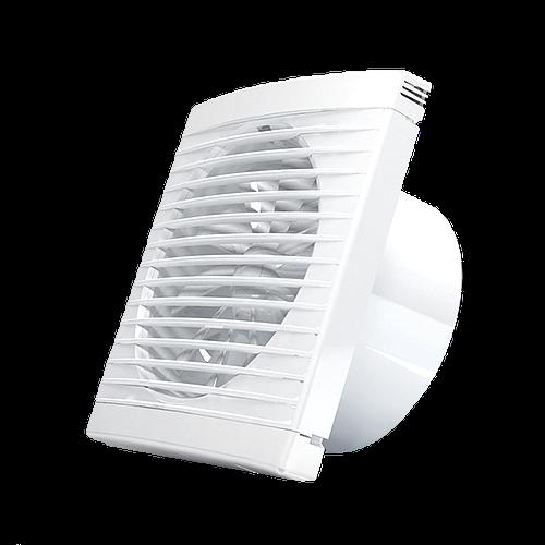 Вентилятор DOSPEL PLAY CLASSIC 125 WP