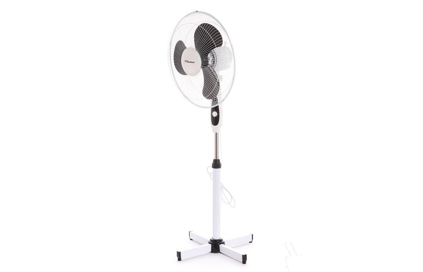 Вентилятор Binatone+ SF 1600S 2шт