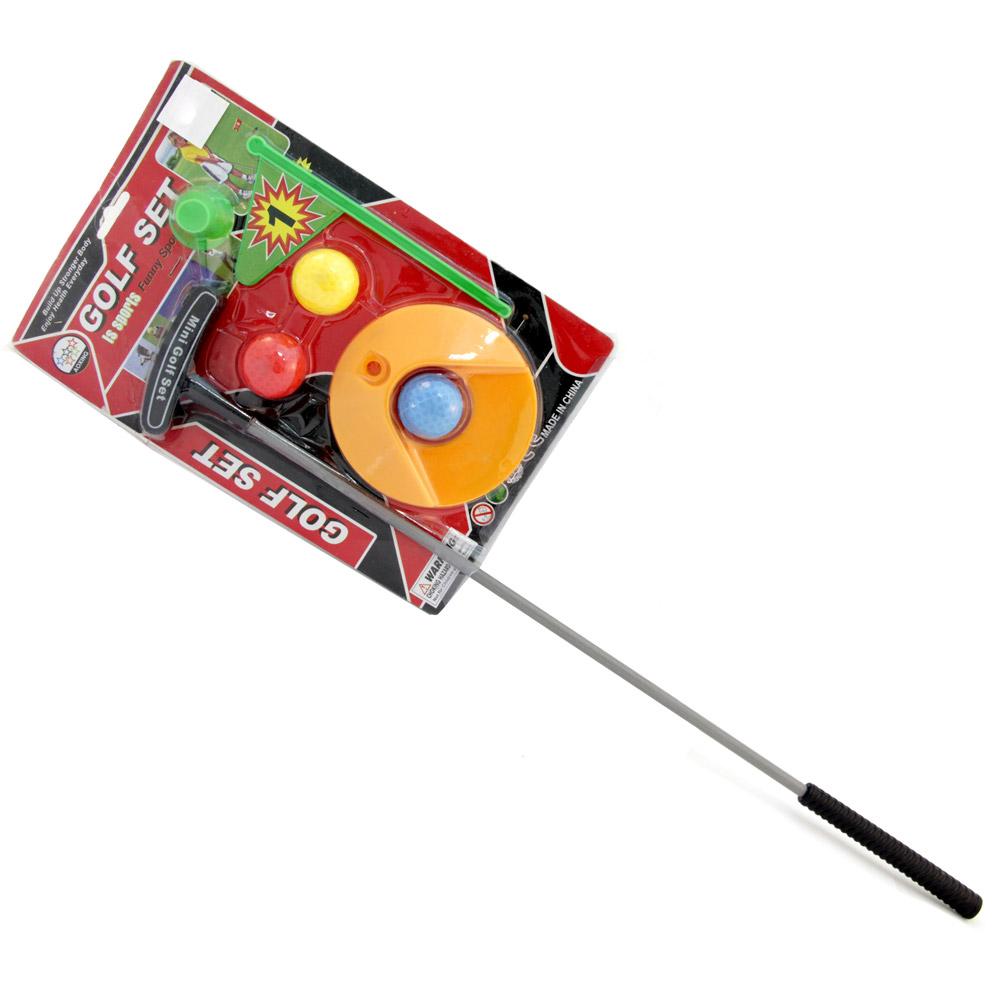 Набор для игры в гольф Veld