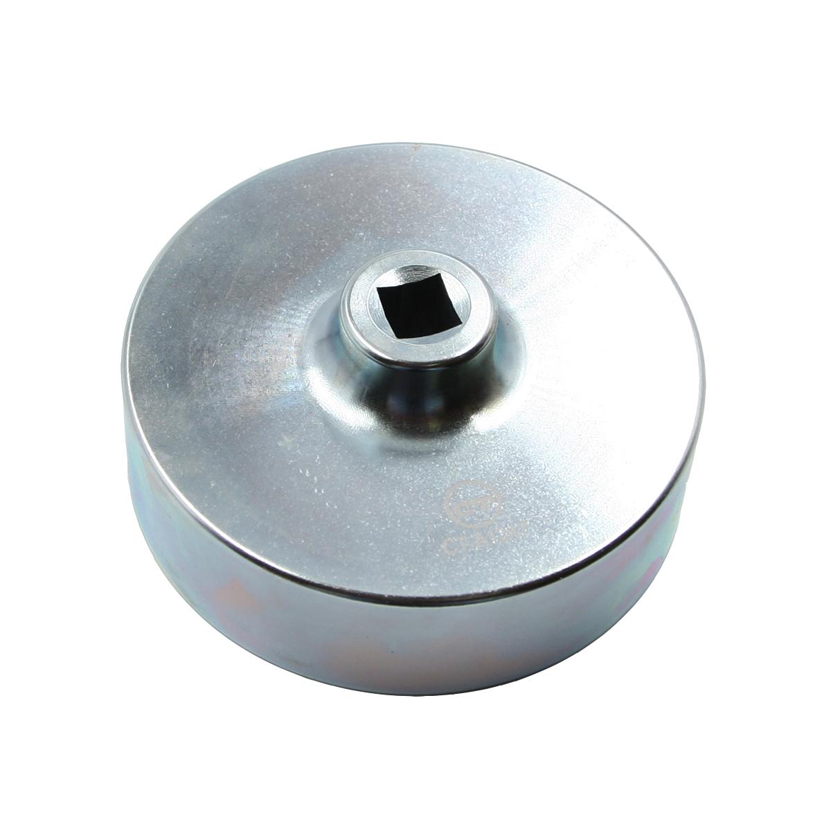 Ключ масляного фильтра Volvo 107 мм