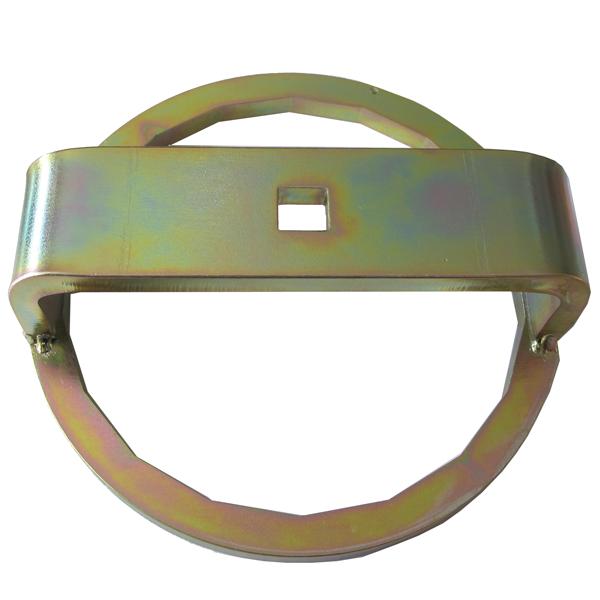 Ключ масляного фильтра MAN Car tool