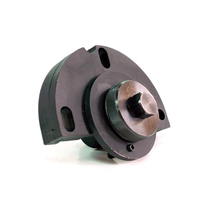Съемник ТНВД Hyundai Car tool CT U0501