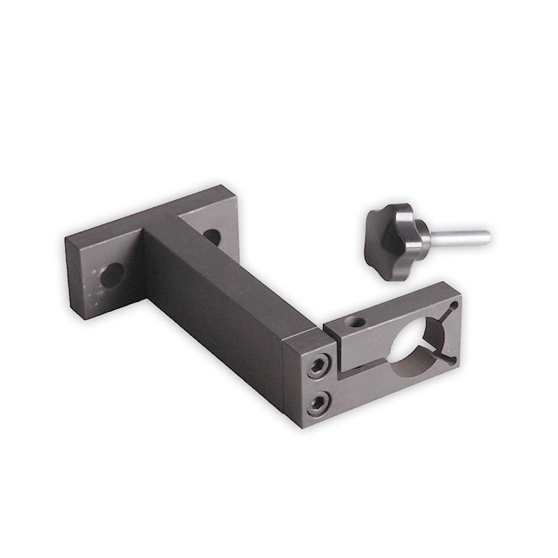 Стенд для позиционирования инжектора Car tool