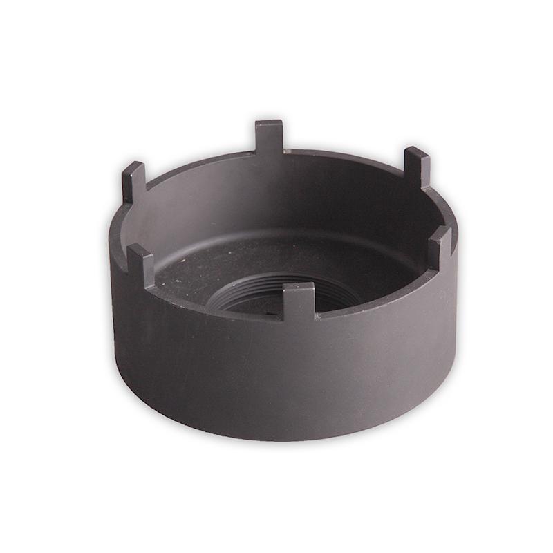 Корончатая головка для автобусов MAN Car-tool CT-G021