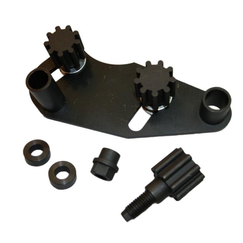 Фиксатор зубчатых колес Car-tool CT-1150