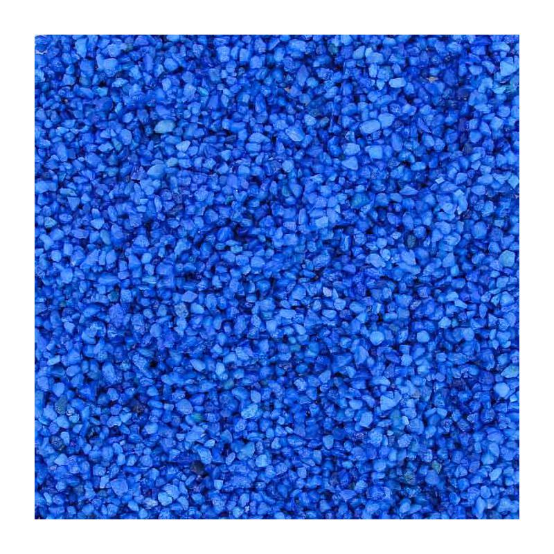 Натуральный песок для аквариумов Aqua Excellent Deco,