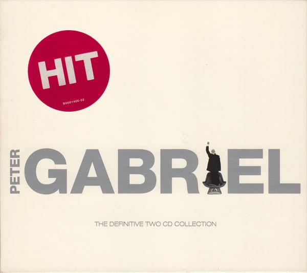 Gabriel, Peter Hit