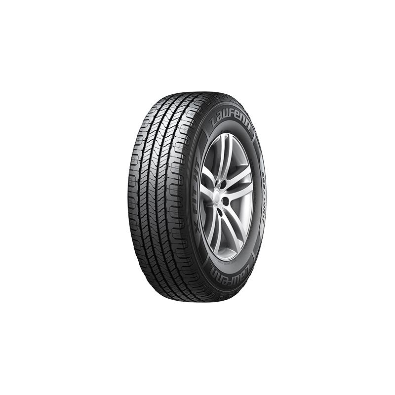 Автошина R17 245/65 Laufenn X Fit