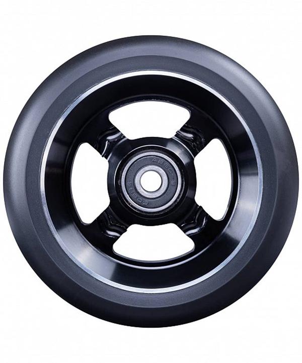 Колесо для трюкового самоката XAOS Plus Black