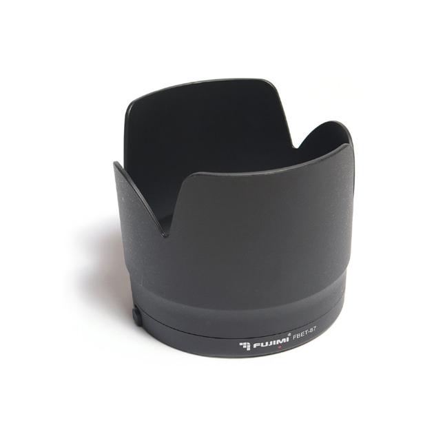 Бленда Fujimi FBET 87 для Canon