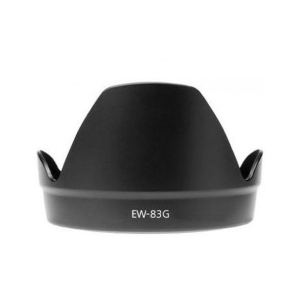 Бленда Fujimi FBEW 83G для объектива