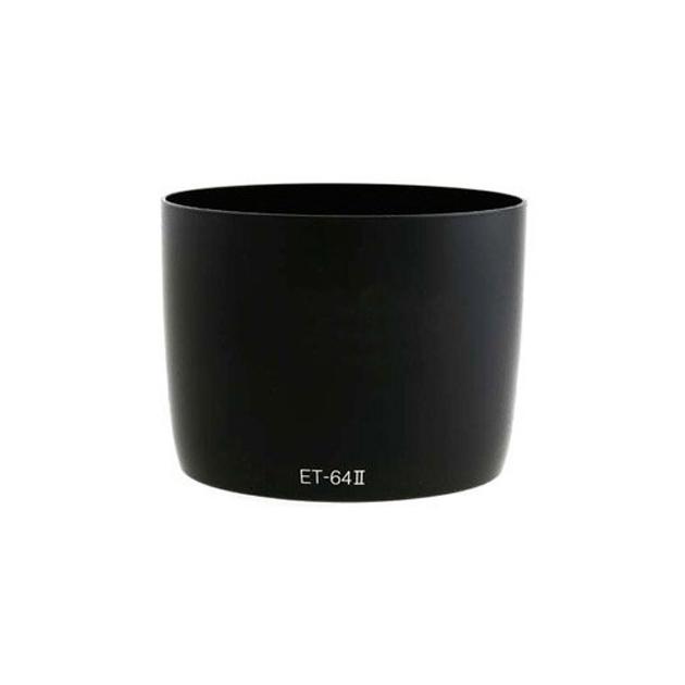 Бленда Fujimi FBET 64 II для объектива