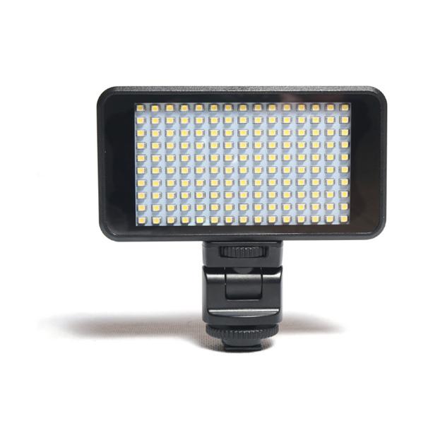 Универсальный свет Fujimi FJ SMD150 на