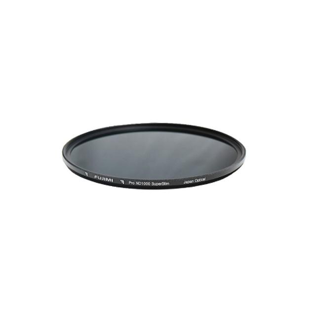 Фильтр нейтральной плотности Fujimi ND1000 (49 мм)