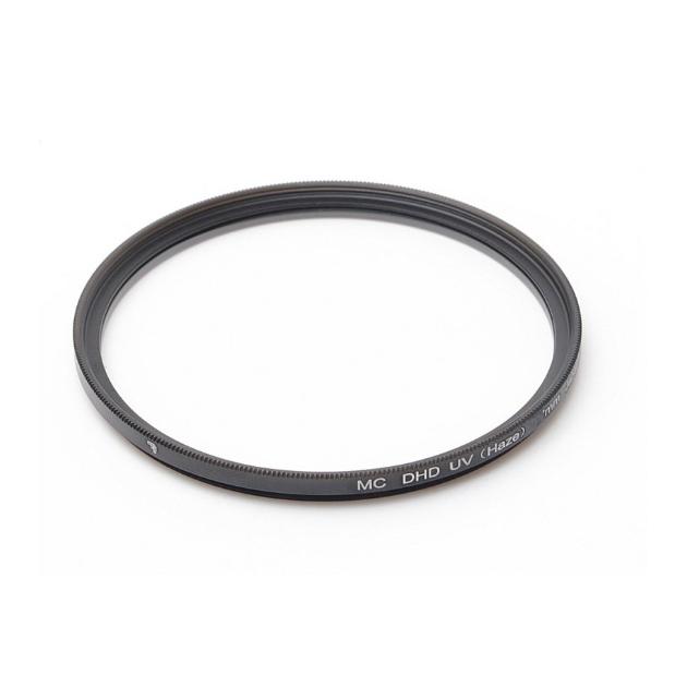 Фильтры Fujimi MC UV dHD с многослойным просветляющим покрытием (72 мм)