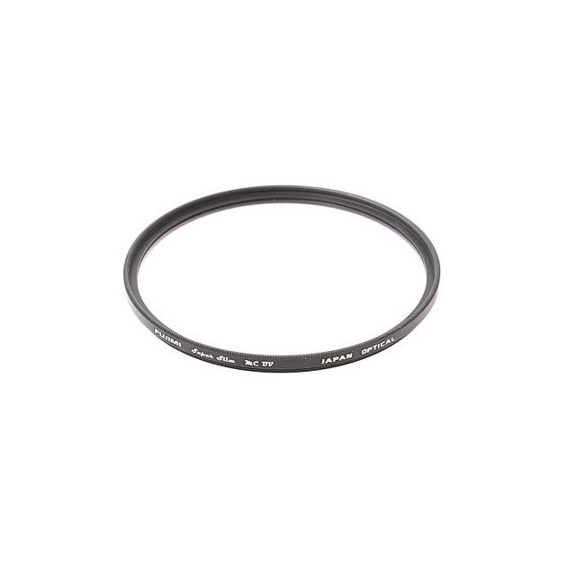 Профессиональная серия фильтров Fujimi Super Slim MC-UV WP series PRO (62 мм)