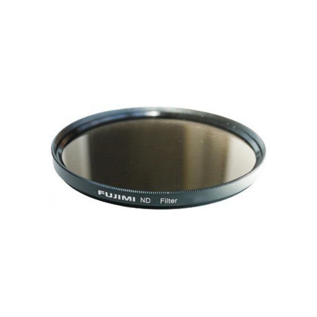 Фильтр нейтральной плотности Fujimi ND4 (67 мм)