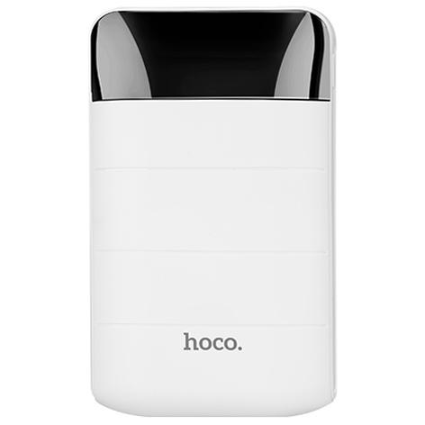 HOCO B29