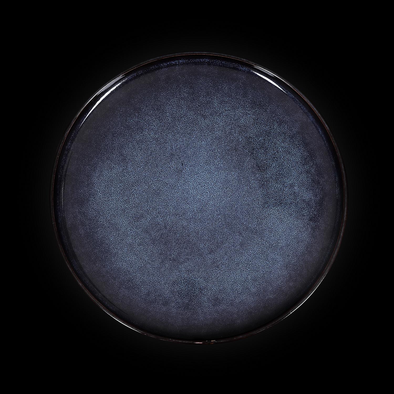 Тарелка мелкая 8,5