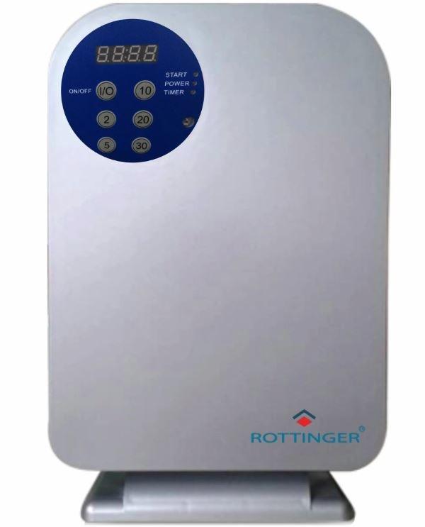 Озонатор воды и воздуха Rottinger R2047