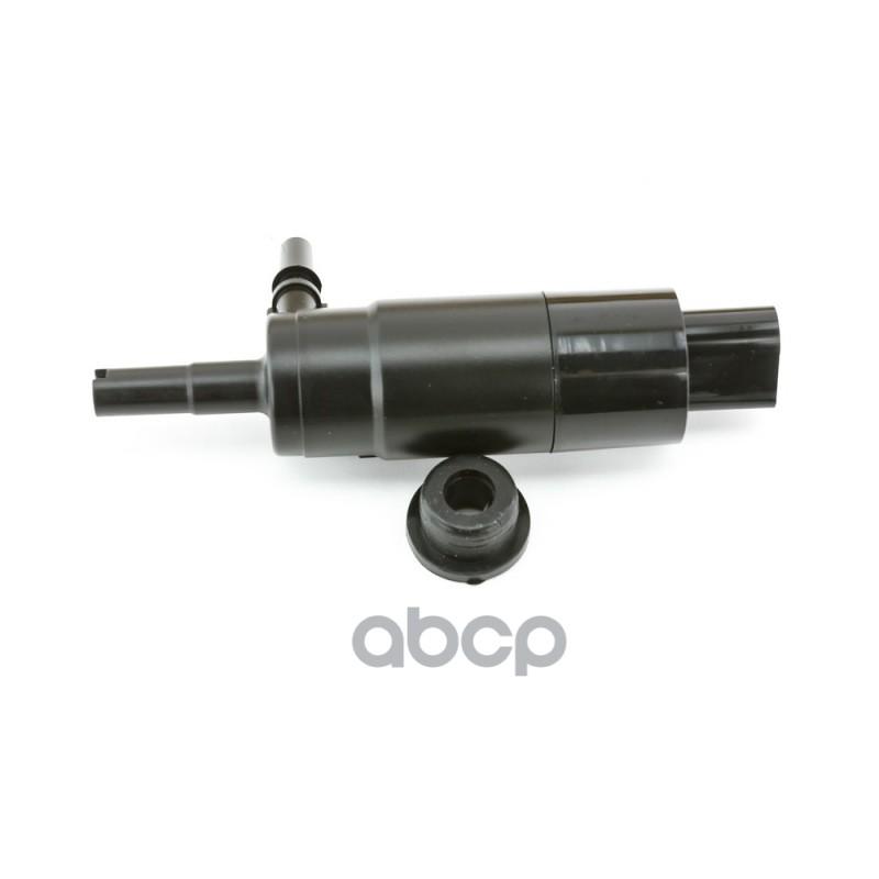Моторчик омывателя DOMINANT VL300649800