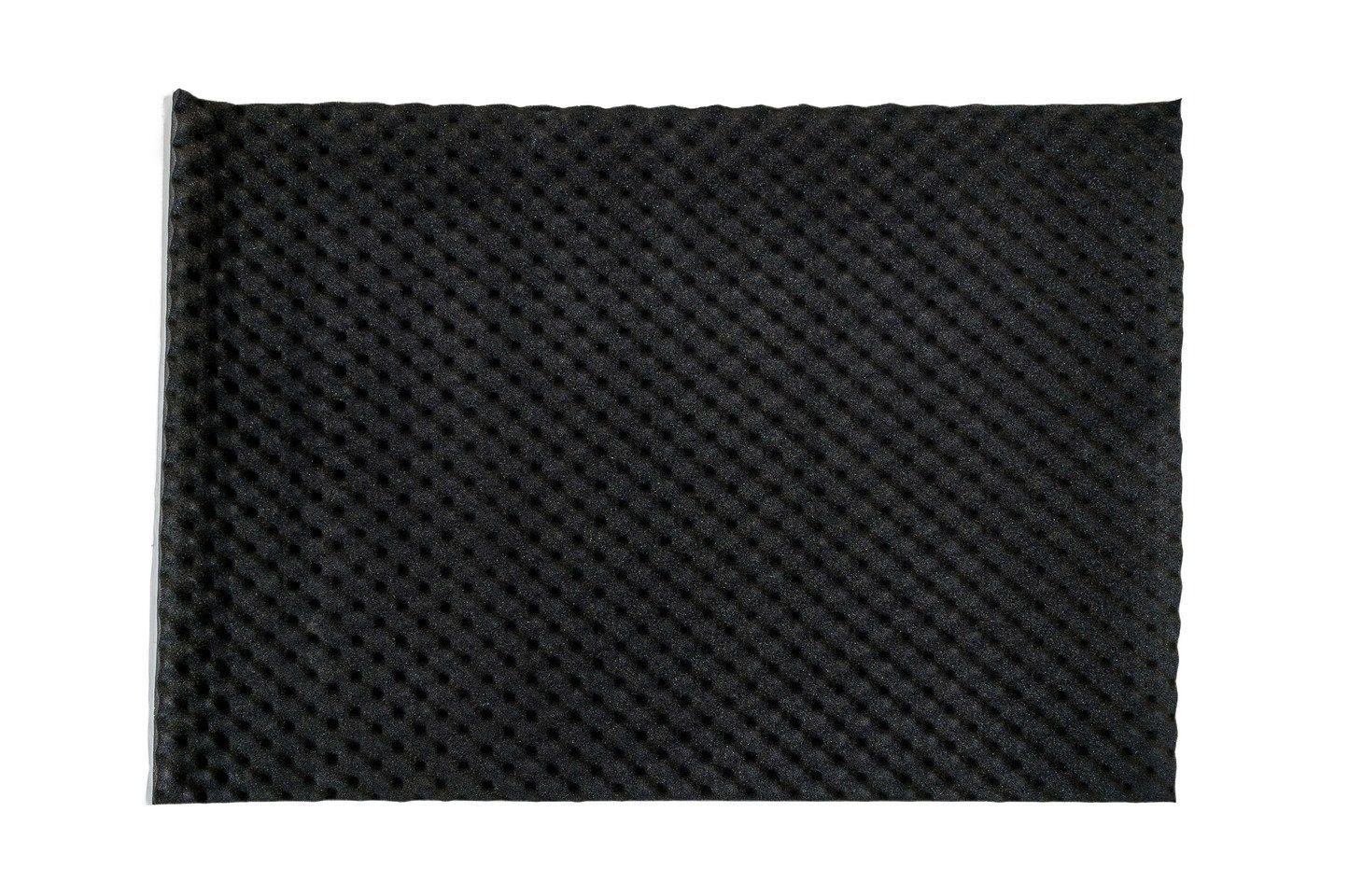 Звукопоглощение Biplast Premium 20 A (Лист 0,75