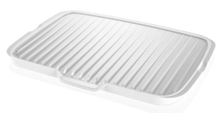 Двухсторонняя сушилка для посуды CLEAN KIT