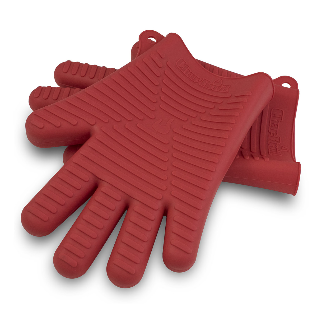 Перчатки для гриля Char Broil 6345923 Comfort