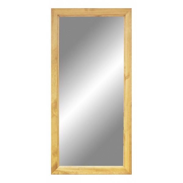 Зеркало настенное Mirmex 165x80