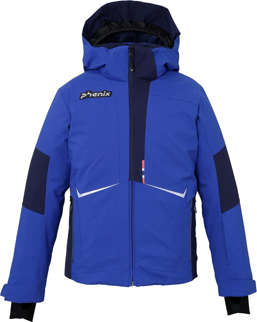 Горнолыжная куртка Phenix Norway Alpine Team