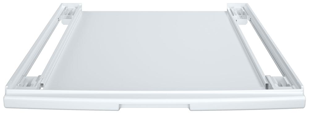 Соединительный элемент для сушильных машин Bosch