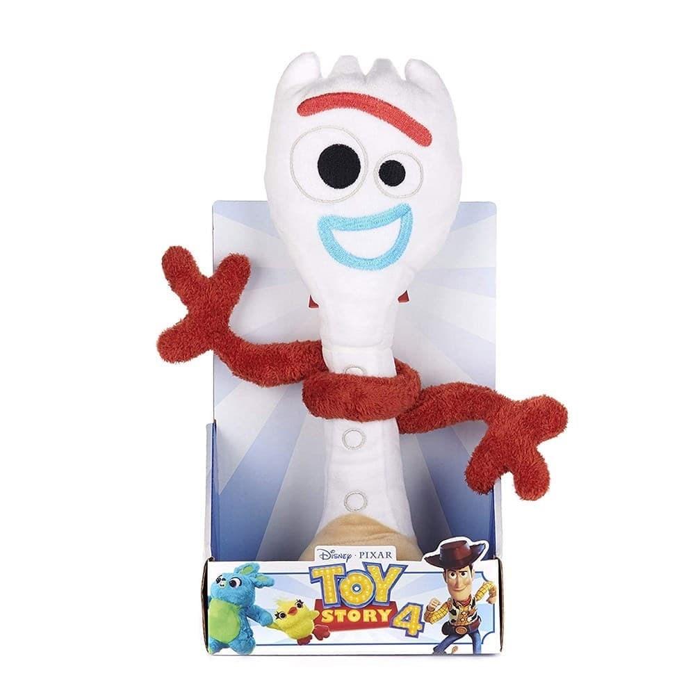 Мягкая игрушка Disney Вилкинс История Игрушек