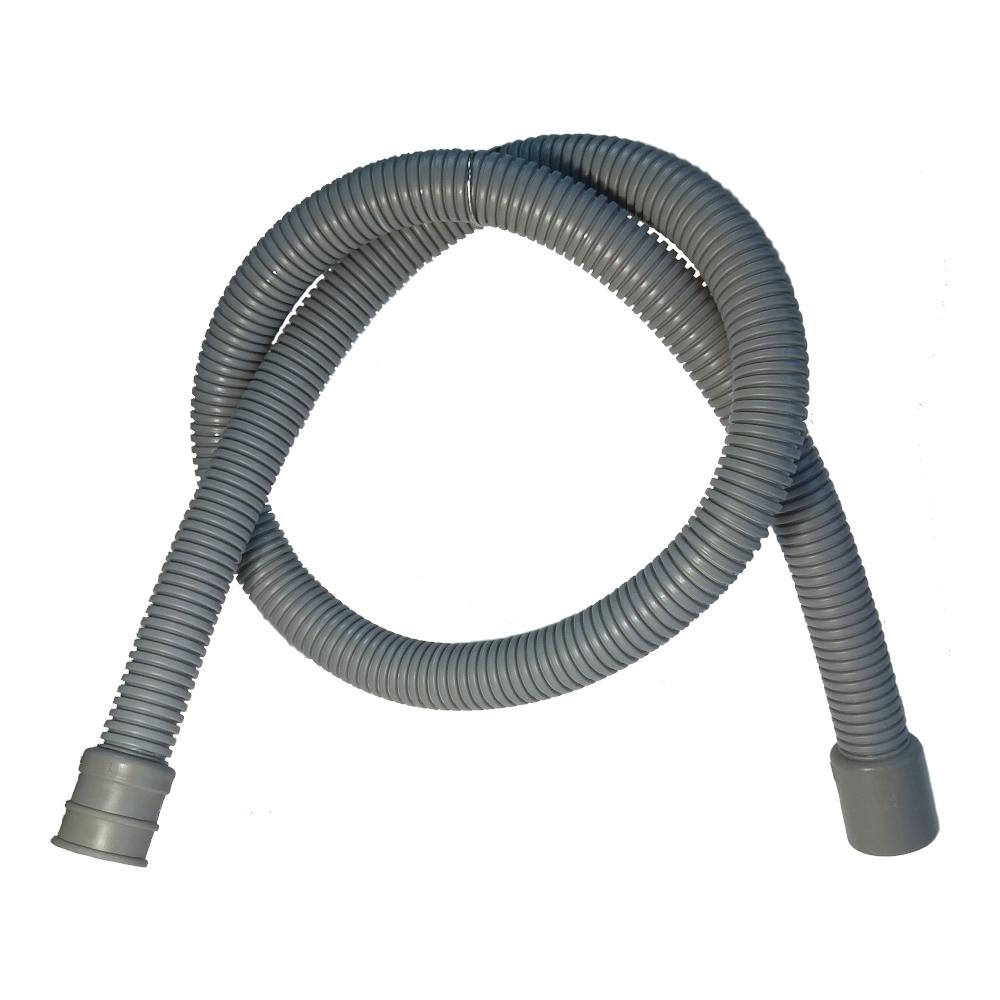 Шланг сливной для стиральной машины Tuboflex