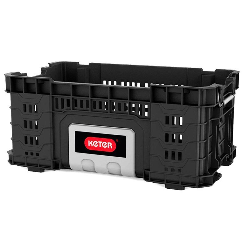 Ящик для инструментов GEAR CRATE 22 Keter
