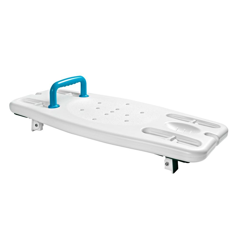 Сиденье для ванны Ortonica LUX 305