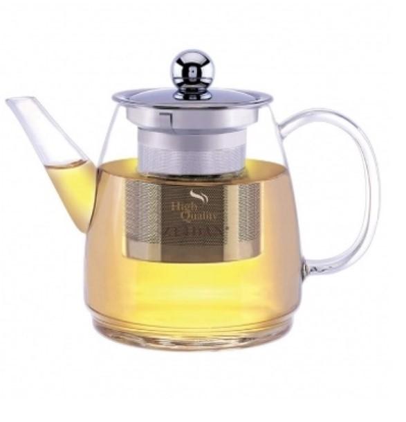 Заварочный чайник Zeidan Z 4212