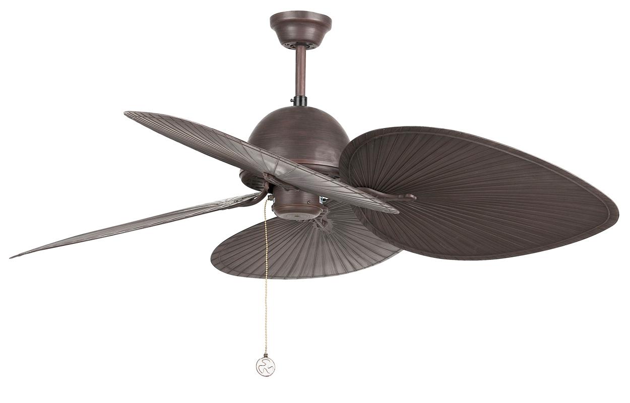 Потолочный вентилятор Faro Barcelona Cuba (33352FAR)