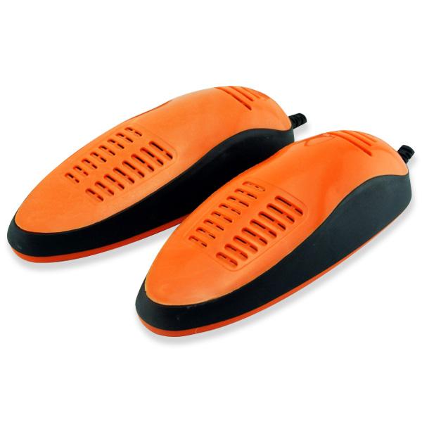 Сушилка для обуви Sakura SA 8153ABK
