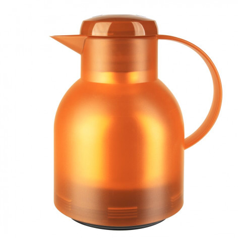 Термос-чайник Tefal Samba 1 л K3032314