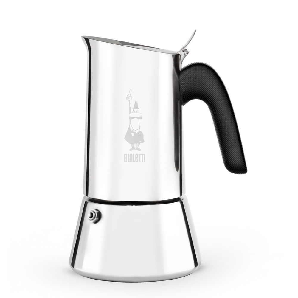 Кофейник Bialetti Venus 0007255/CN