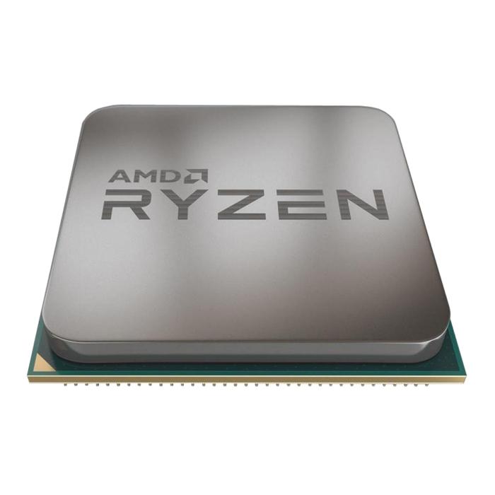Процессор AMD Ryzen 5 3600XT BOX