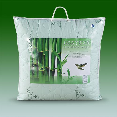 Подушка Традиция Naturelle (50х70)