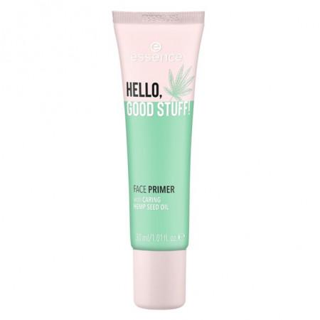Купить Праймер для лица essence face primer Hello, Good Stuff!