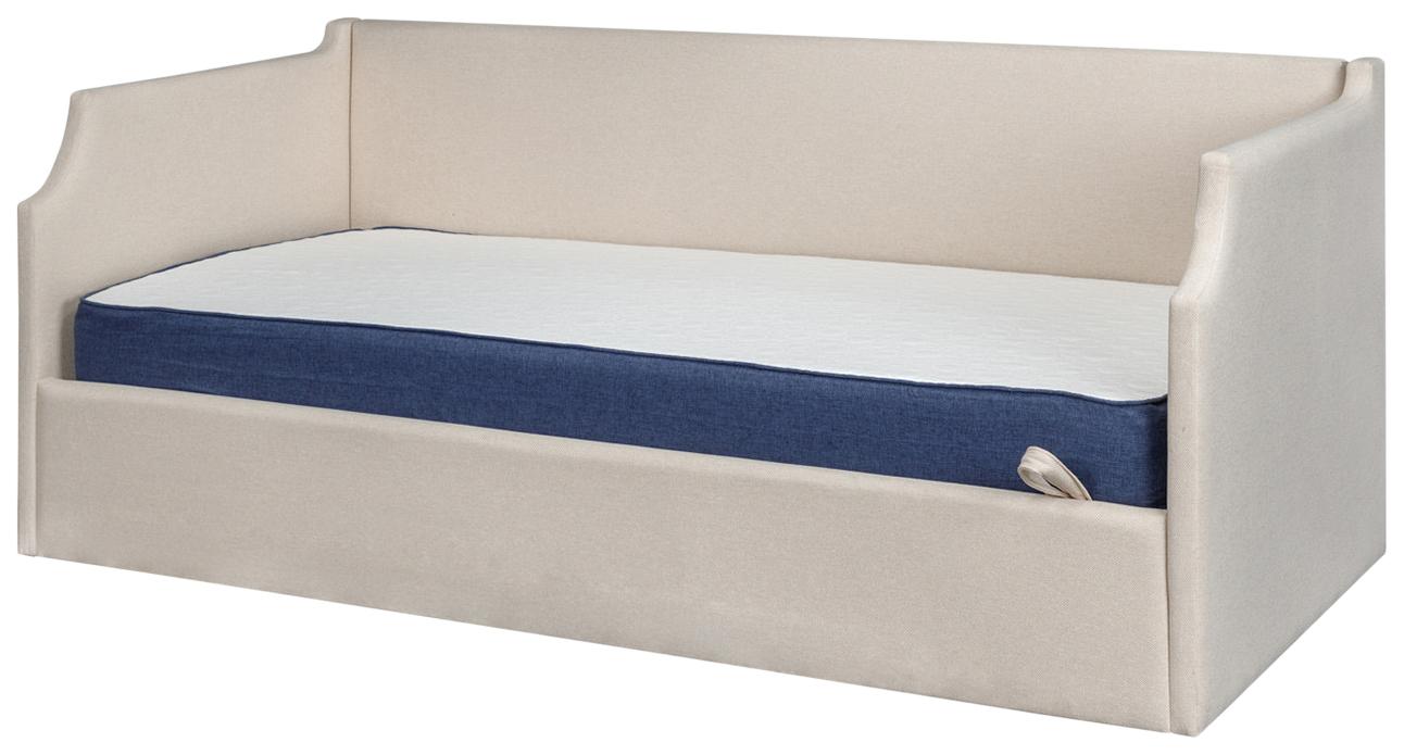 Купить Детская кровать с подъёмным механизмом Hoff Каспер,