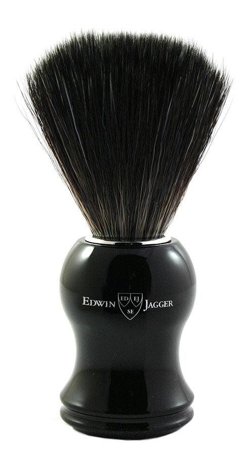 Помазок для бритья Edwin Jagger 21P36, щетка
