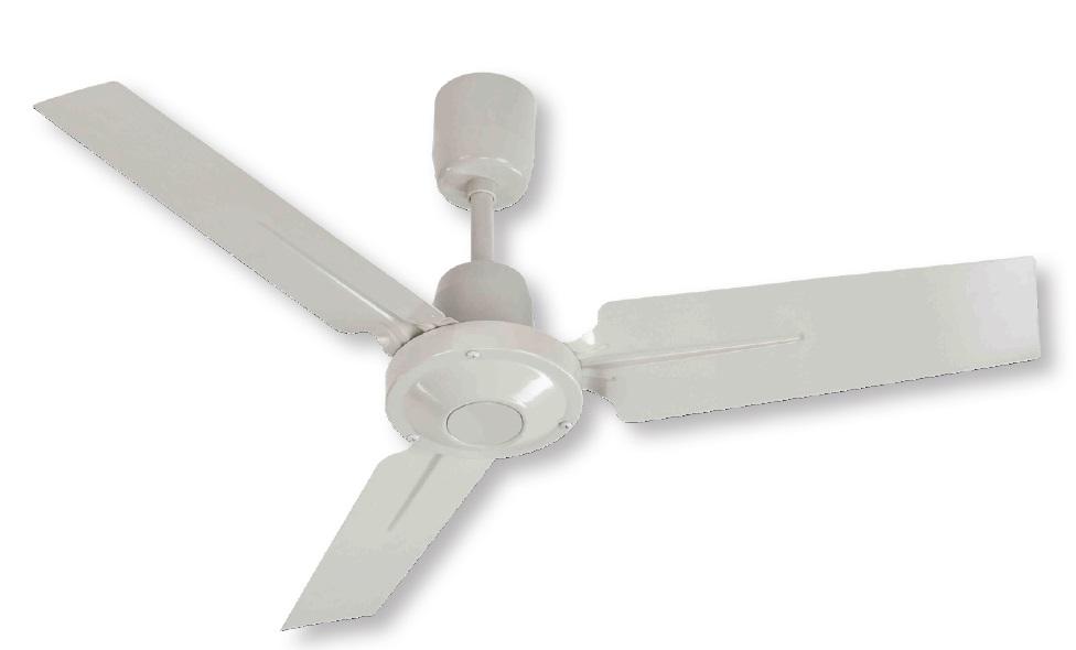Потолочный вентилятор Soler and Palau HTB-75RC