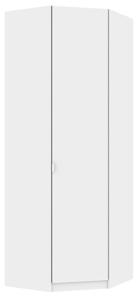 Шкаф угловой Hoff Диана