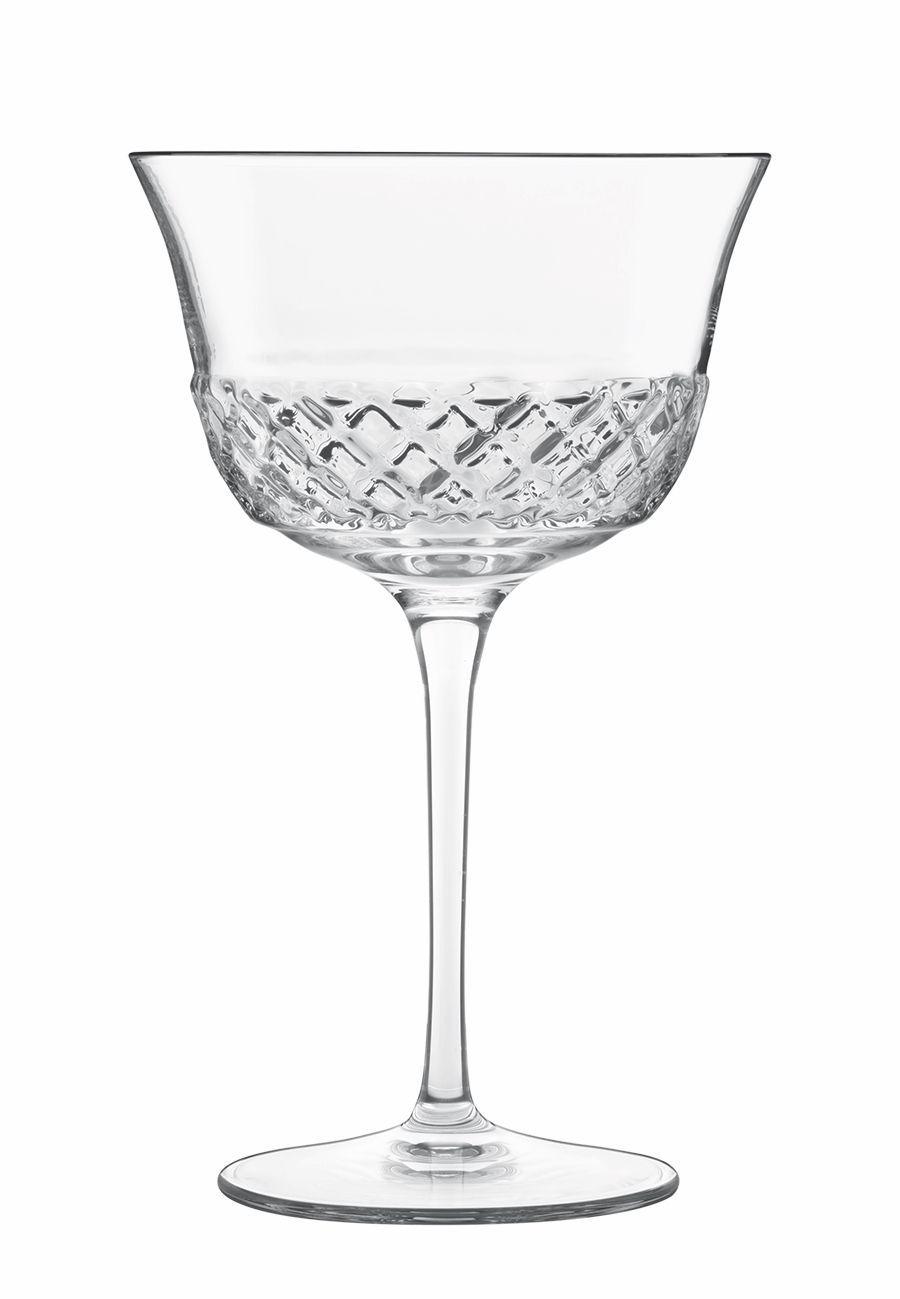 Бокал для коктейля 260мл Roma 1960 C510