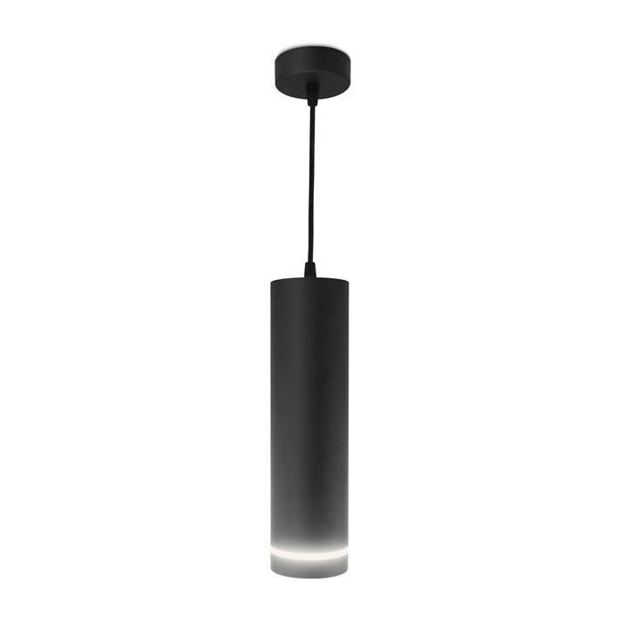 Подвесной светодиодный светильник Ambrella light Techno Spot