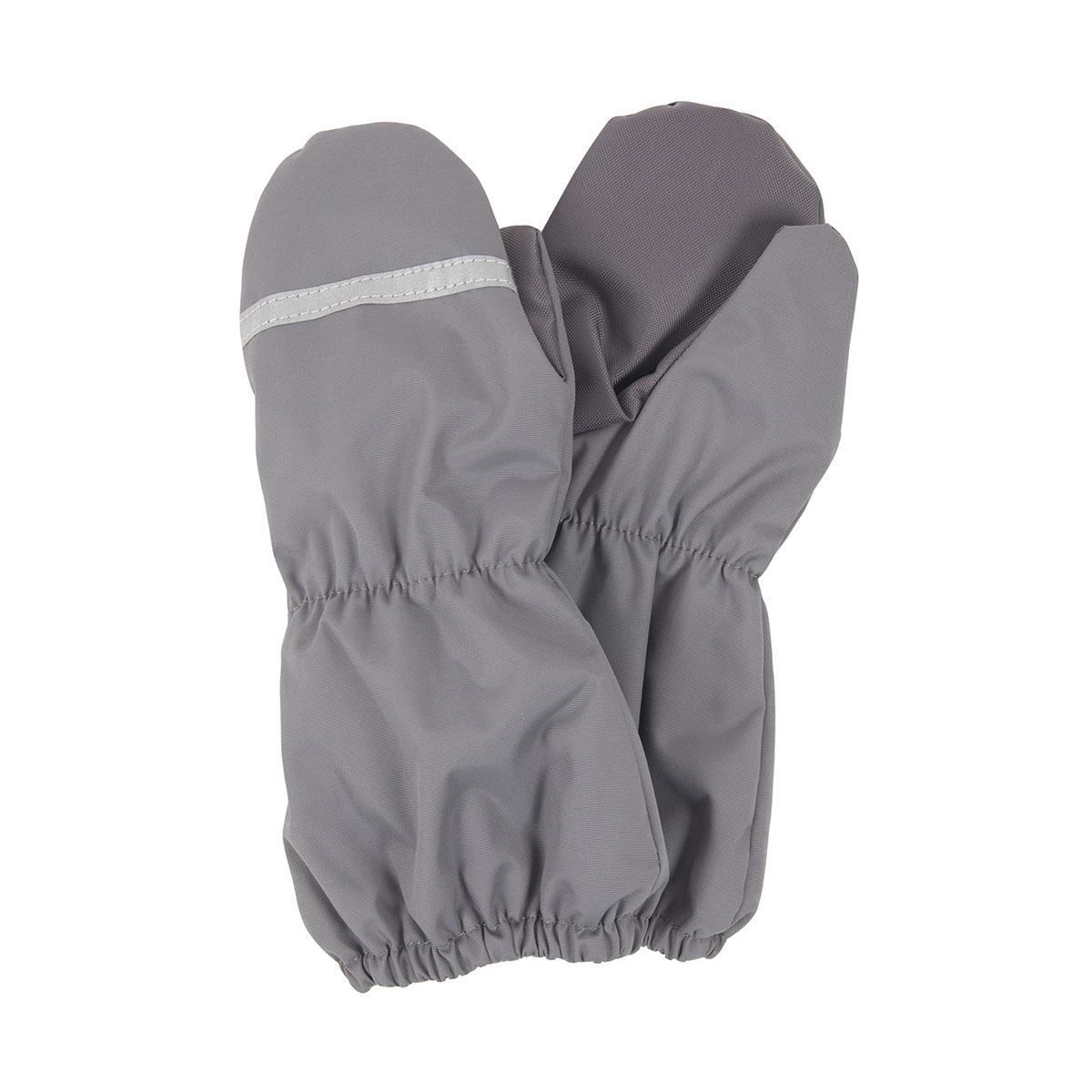 Рукавицы RAIN Kerry, Размер 3, Цвет 390-серый K21173-390_3